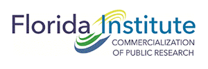 Florida Institute Logo